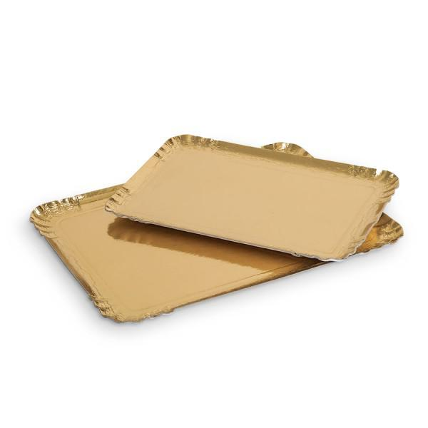 Assez Ballotin chocolat vide pas cher, cartonnage chocolat - Packeos IE78
