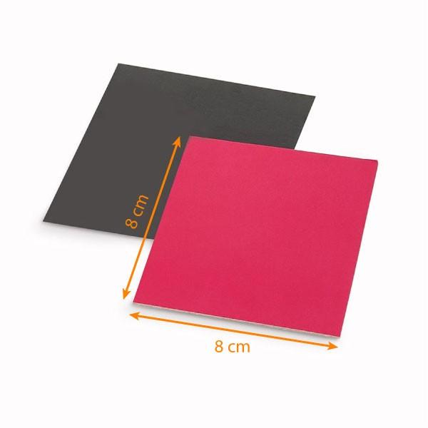 support de pr sentation p tisserie support en carton ultra rigide avec nos boites transparentes. Black Bedroom Furniture Sets. Home Design Ideas