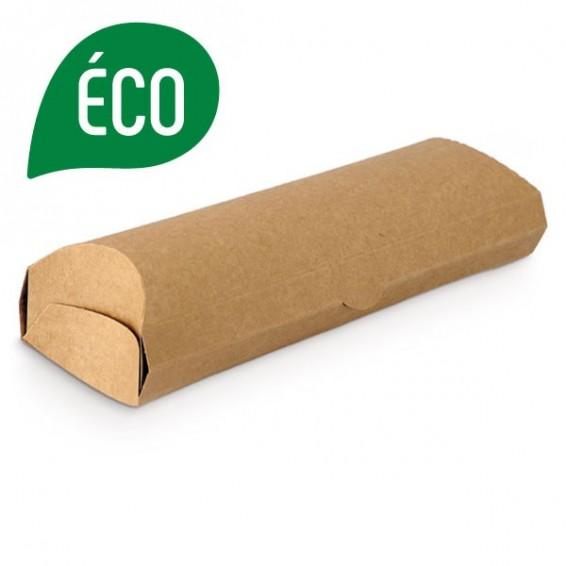Emballage Wrap